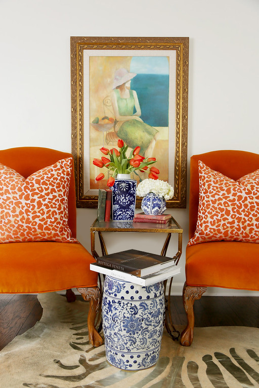 Orange-chair-1
