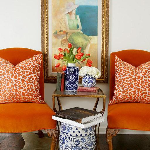 Orange-chair-1